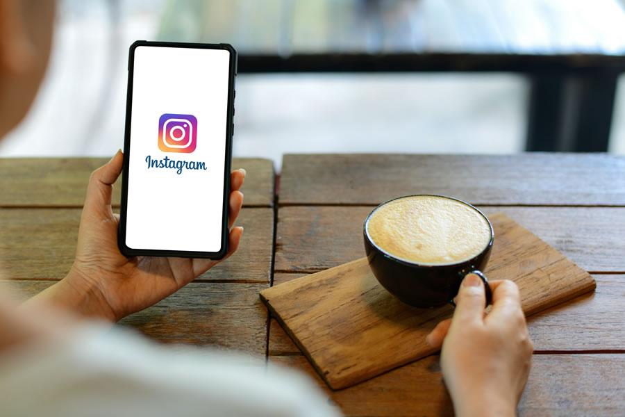 Instagram para Médicos: como ter os melhores resultados
