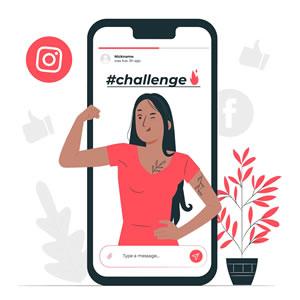 Desafios do Marketing Médico