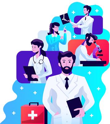 investir em marketing médico